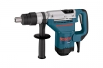 Bosch 11247 1-9 16 Inch Spline Combination Hammer