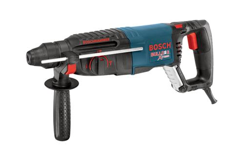 11255VSR 1 Inch SDS-plus Bulldog Xtreme D Rotary Hammer by Bosch