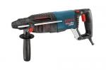 Bosch 11255VSR 1 Inch SDS-plus Bulldog Xtreme D Rotary Hammer