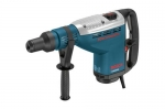 Bosch 11263EVS 1-3 4 Inch SDS-max Rotary Hammer