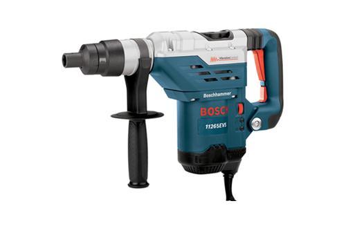 11265EVS 1-5 8 Inch Spline Rotary Hammer by Bosch