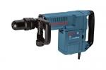 Roberts Bosch 11316EVS SDS-max Demolition Hammer Drill