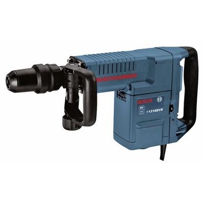 3 4  Hex Demolition Hammer - Electronic VS 11316EVS  by Bosch