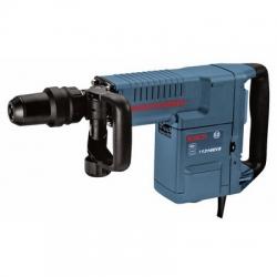 3 4  Hex Demolition Hammer - Electronic VS 11316EVS