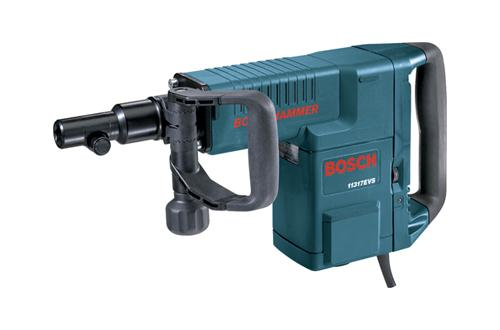 11316EVS SDS Max Replaces 11317EVS 3 4 Inch Hex Demo Hammer by Bosch