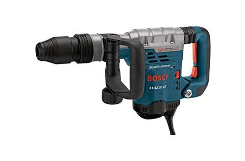 11321EVS 12 Lb SDS-Max Demo Hammer by Bosch