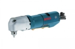 Bosch 1132VSR 3 8 Inch Right-Angle Drill