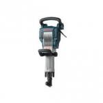 Bosch 11335K JACK 35lb Breaker Hammer