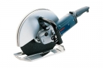 Bosch 1365 14 Inch Abrasive Cutoff Machine