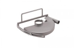 Bosch 1605510215 Dust Extraction Guard
