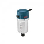 Bosch 16171 2 HP Router Motor