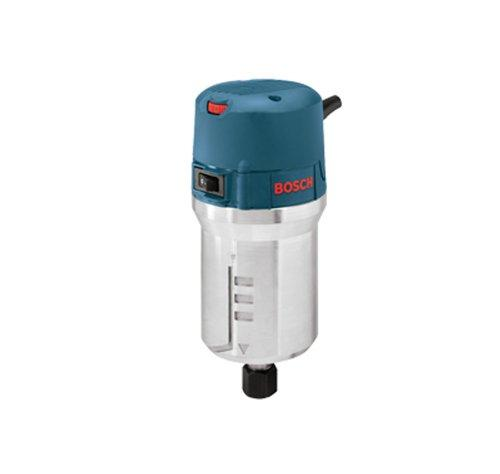 16176 2 25 HP Router Motor by Bosch