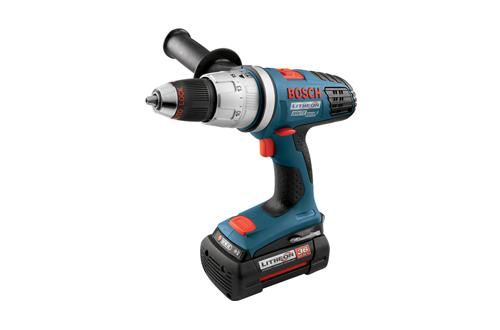 18636-02 36V  Brute Tough 1 2 Inch Hammer Drill Driver Set by Bosch