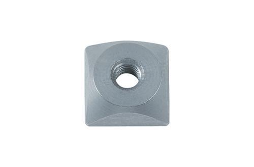 2608635243 Upper or Lower Shear Blade by Bosch