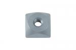 Bosch 2608635243 Upper or Lower Shear Blade