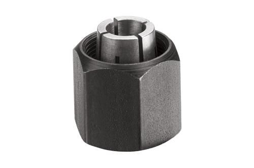 Router Collet Chucks by Bosch