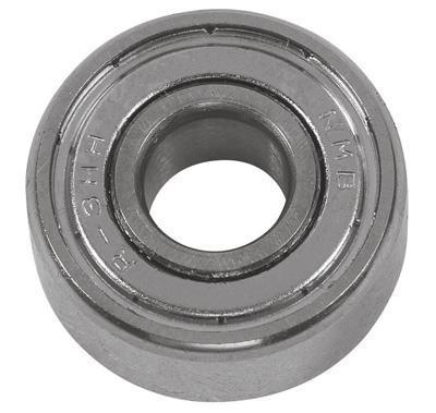 2610906500 Replacement Bearing for Trim Router Guide by Bosch