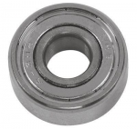 Bosch 2610906500 Replacement Bearing for Trim Router Guide