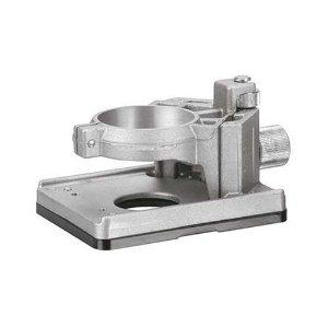 3605702619 Standard Base for Trim Router by Bosch