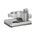 Bosch 3605702619 Standard Base for Trim Router
