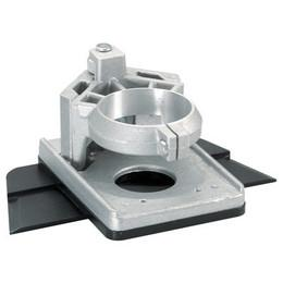 3605702625 Underscribe Base for Trim Router by Bosch