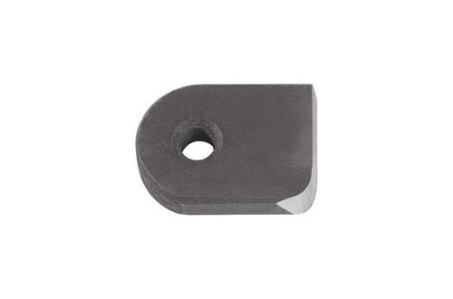 3608635002 Lower Shear Blade by Bosch