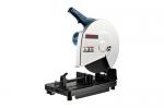 Bosch 3814 14 Inch Benchtop Abrasive Cutoff Machine