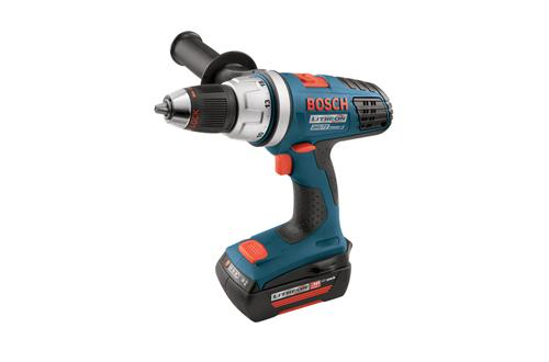 38636-01 36V Brute Tough Cordless Drill Driver by Bosch