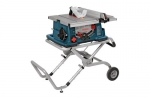 Bosch 4100-09 10 Inch Worksite Table Saw with Stand