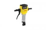 Bosch BH2760VC New Brute Breaker Hammer