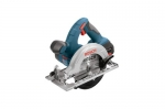 Bosch CCS180K 18V Lithium-Ion 6-1 2Inch Circular Saw Set