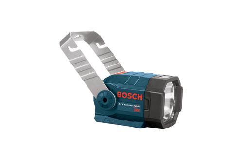 CFL180 18V Lithium-Ion Flashlight by Bosch