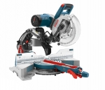 Bosch CM10GD Replaces 14310 10 Inch Dual-Bevel Slide Miter Saw