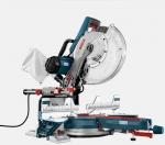 Bosch CM12SD Dual Bevel 12 inch Slide Miter Saw