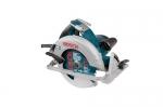 Bosch CS10 7-1 4 Inch Circular Saw