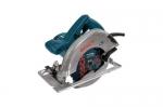 Bosch CS5 7-1 4 Inch Left-Blade Circular Saw