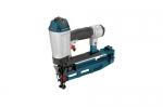 Bosch FNS250-16 16 Ga Straight Finish Nailer