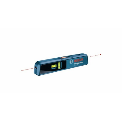GPLL1P Line Laser Level by Bosch