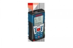 Bosch GLR500 500 Foot Laser Distance Measurer