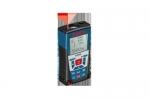 Bosch GLR825 Laser Distance Measurer