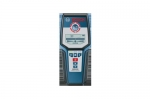 Bosch GMS120 Wall Scanner  Stud Finder