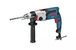Bosch HD21-2 1 2 Inch 2-Speed Hammer Drill HD21-2