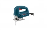 Bosch JS260 6 0A Top Handle Jigsaw