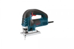 Bosch JS470E 7 0A Top-Handle Jigsaw