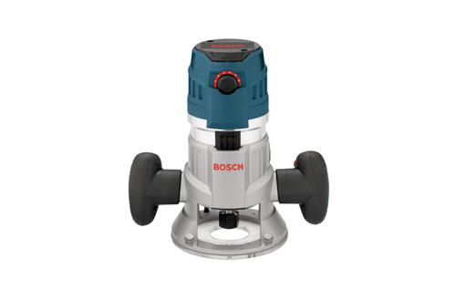 MRF23EVS 2 3 HP Fixed Base Router by Bosch