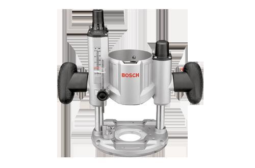 MRP01 Plunge Base by Bosch