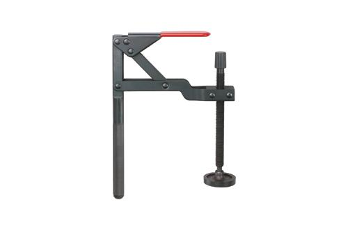 MS1226 Replacement Vertical Quick Clamp by Bosch