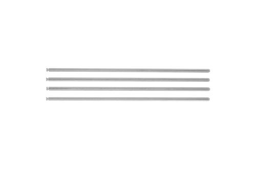 MS1229 Extra Long Rods by Bosch