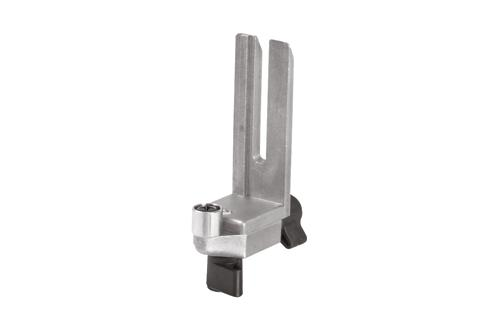 PR003 Roller Guide for Palm Router by Bosch