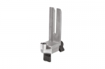 Bosch PR003 Roller Guide for Palm Router